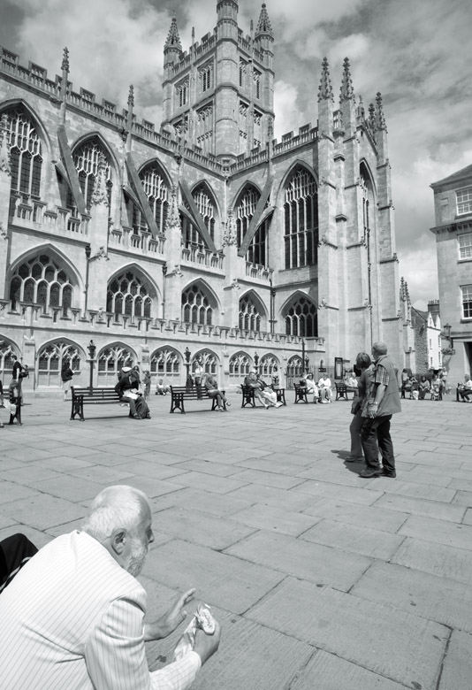 [Image: 2250bathabbey_rollBW.jpg]