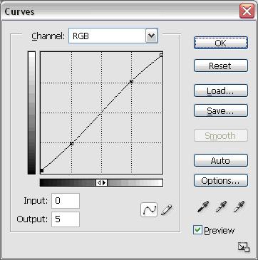 [Image: 74_curve.jpg]