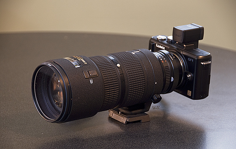 [Image: 83_Nikon80200.jpg]