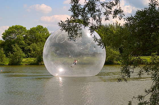 [Image: Big-bubble.jpg]