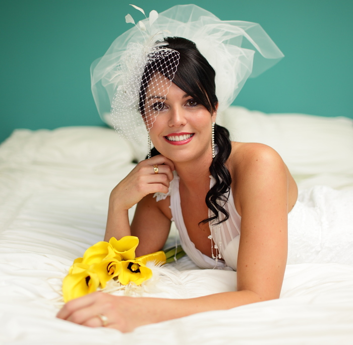 [Image: Bride1.JPG]