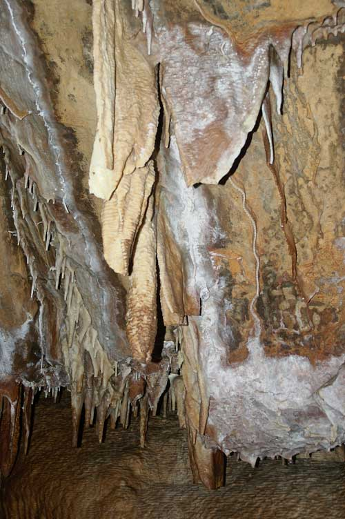 [Image: Cave-2.jpg]
