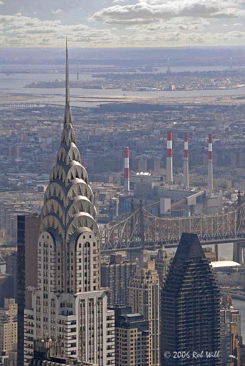 [Image: Chrysler Building.jpg]