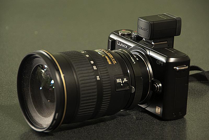 [Image: Nikon1224.jpg]