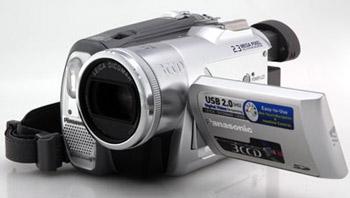 [Image: Panasonic-PV-GS150-Vanity.jpg]