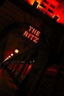 [Image: Ritz.JPG]