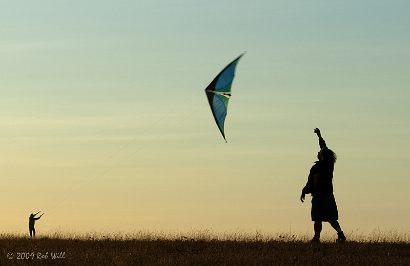 the kite runner personal response Development of the theme of loyalty and betrayal in the text the kite runner,   the kite for him, however amir endlessly betrays hassan for his own personal.