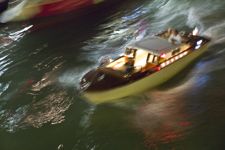[Image: Venice Boat at Night.jpg]