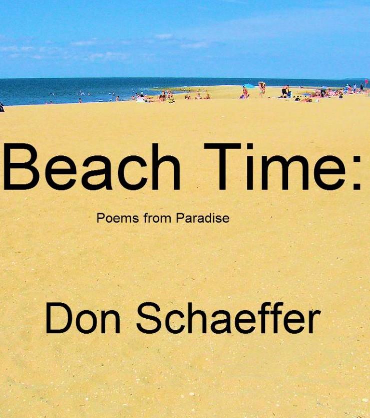 [Image: beachtimecover.jpg]