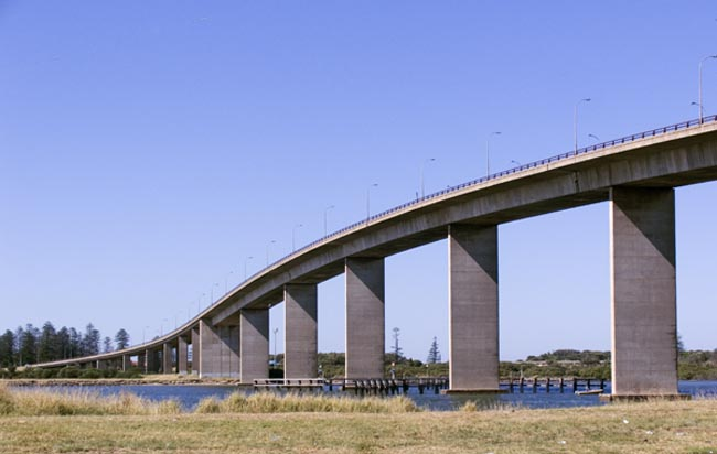 [Image: bridge2.jpg]