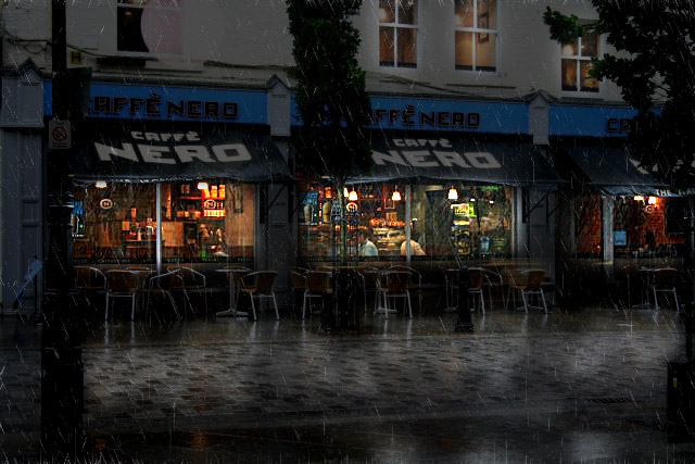 [Image: cafe2.jpg]