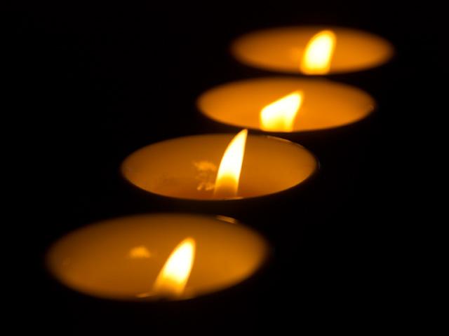 [Image: candles.jpg]