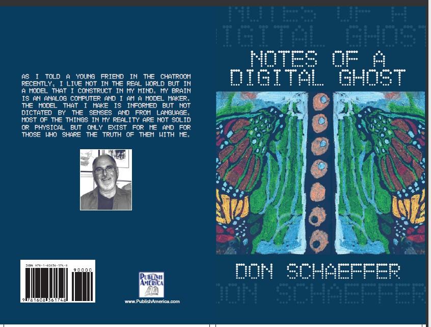 The Newer Never Ending Publishamerica America Star Books