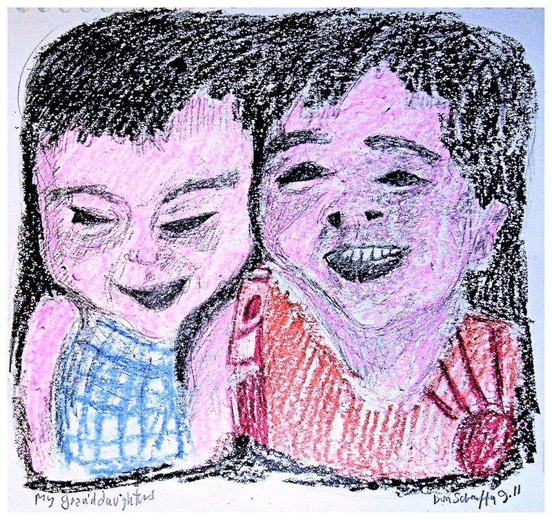[Image: grandkidsSM.jpg]