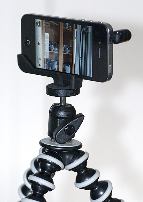[Image: iPhone Movie Studio.jpg]