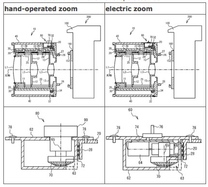 [Image: nikon-zoom-patent-application.jpg]