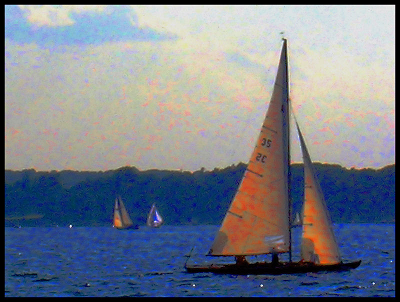[Image: sailboat2SM.jpg]