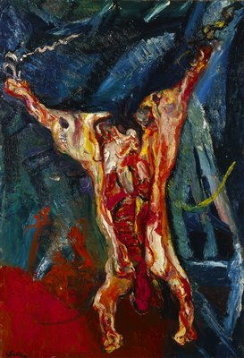 [Image: soutine.jpg]
