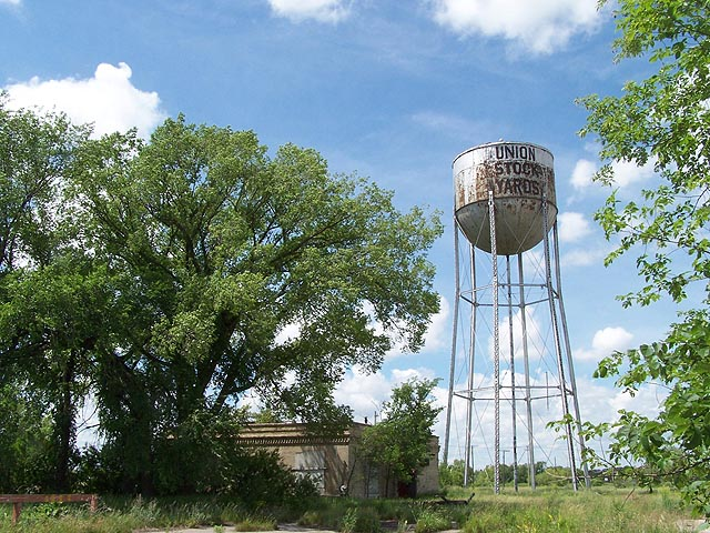 [Image: watertowerSM.jpg]