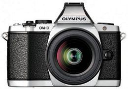 olympus-omd-em5-silver-260