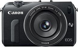 Canon-EOS-M-pre-order-260