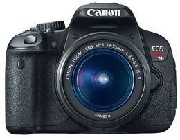Canon-EOS-Rebel-T4i