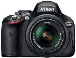 NikonD5100_front_450