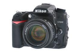 Nikon_D7000_Digital_SLR_Camera_04