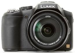 Panasonic-LUMIX-DMC-FZ200