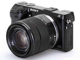 Sony-Alpha-NEX-7-Compact-Camera
