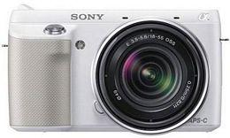 Sony-Alpha-NEX-F3