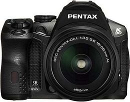 pentax_k_30