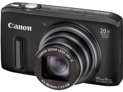 Canon-PowerShot-SX260