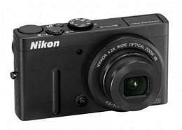Nikon-Coolpix-P310