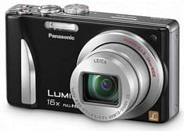 Panasonic-Lumix-DMC-ZS15