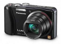 Panasonix-lumix-dmc-ZS20