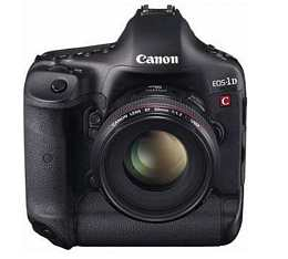 canon-eos-1d-c-jjc