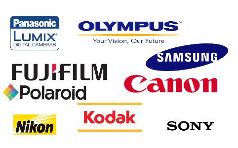 dslr-camera-brands