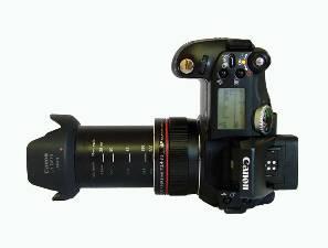 Full Lens Extension