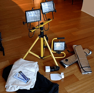 DIY-Photography-Lighting-Kit