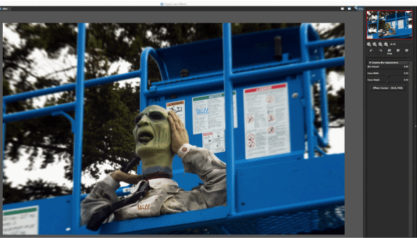 Topaz Labs Plug-Ins Review