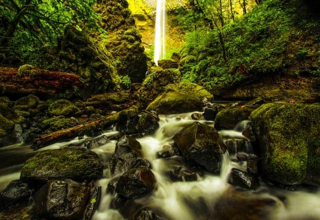 Opt-Elowah-Falls
