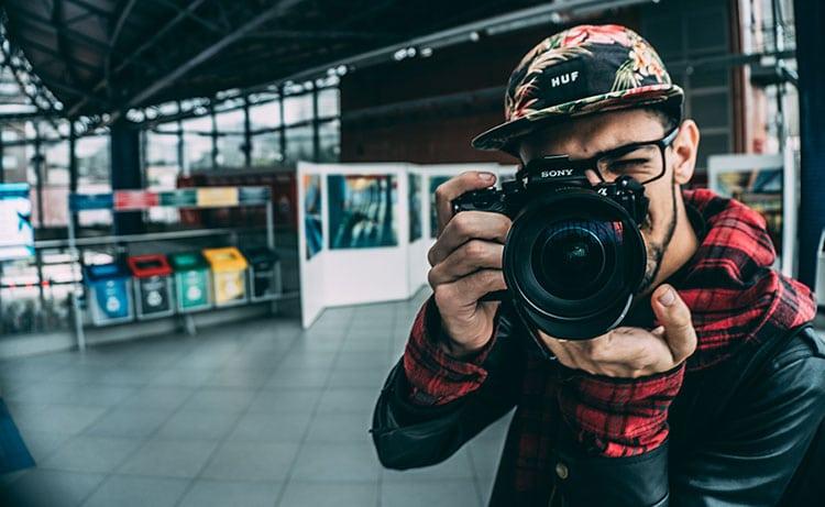 PhotographyStyles