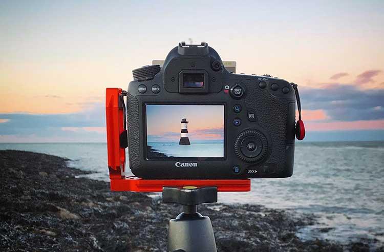 Expensive-Cameras