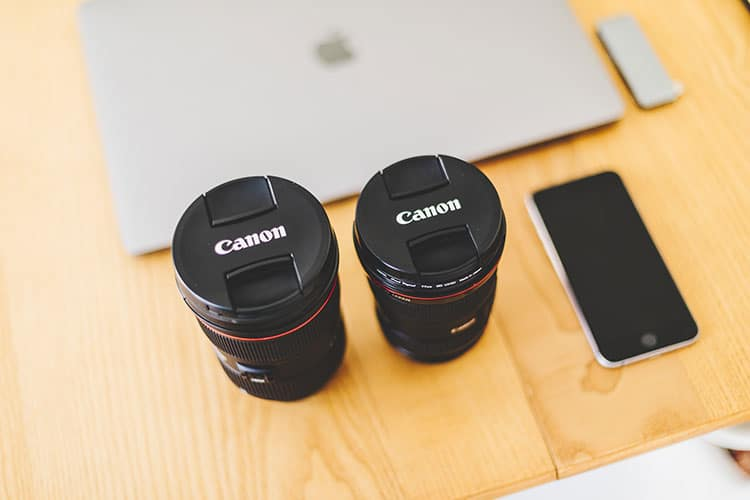 33mm-vs-55mm-lenses-compared